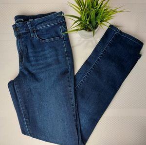 Calvin Klein Ultimate Skinny Jean Size 12